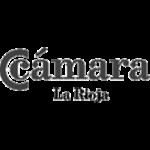 LogoCamaraLaRioja