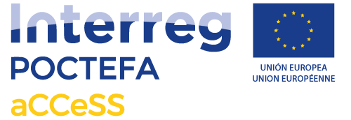 INTERREG POCTEFA ACCESS