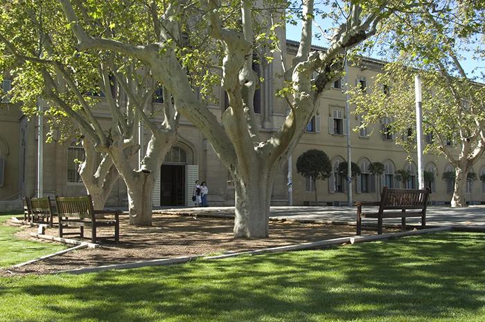 Universidad-Lerida