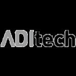 logo_aditech_bn