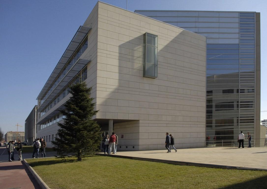 Campus_iberus