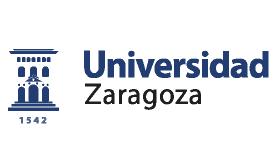 Logos_universidades-09