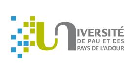 Logos_universidades-10