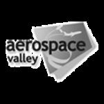 logo_aerospace_bn