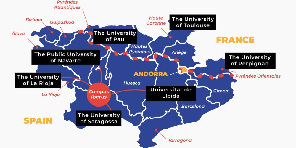 mapa_aCCeSS_EN