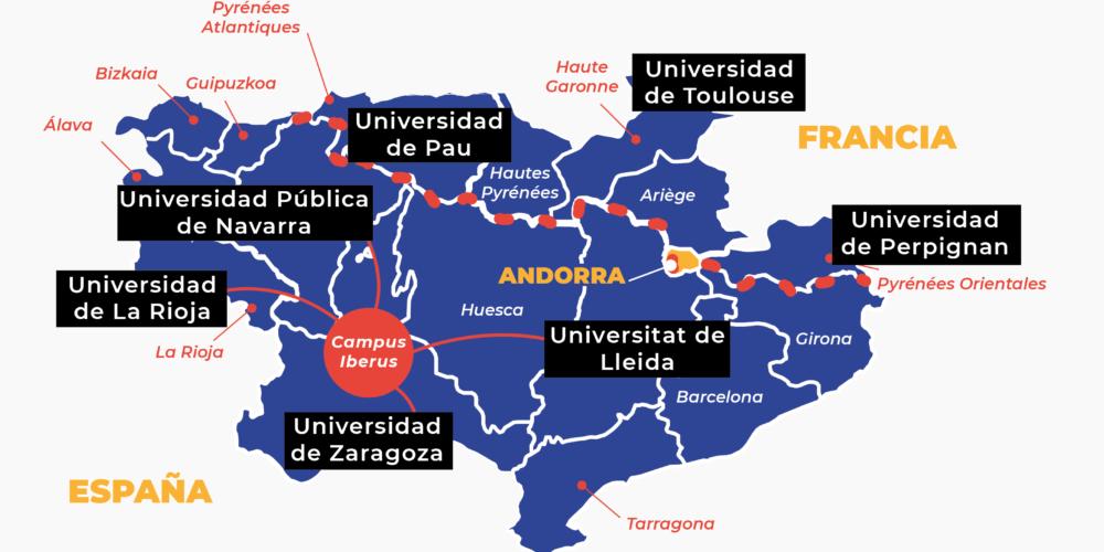 mapa_aCCeSS_ES
