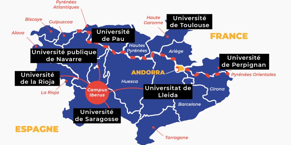 mapa_aCCeSS_FR